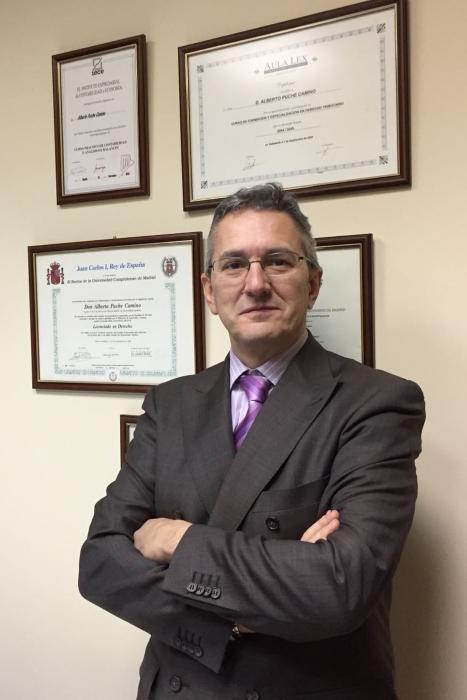 abogados para accidentes tráfico en Getafe