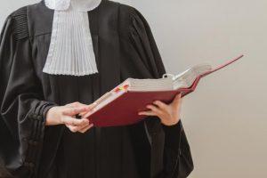 abogado laboralista en Getafe