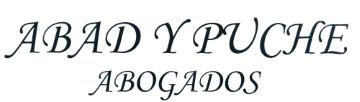 Abad y Puche Logo